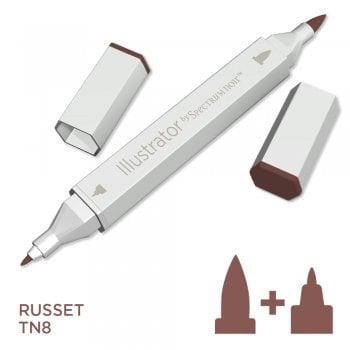 SPECNST-IL1-RUS